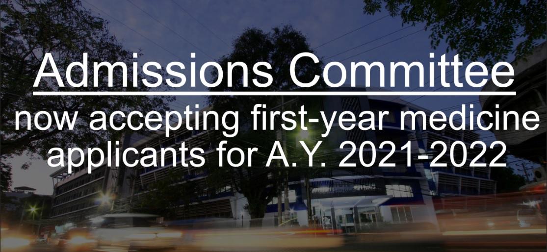 Adcom 2021-2022.1